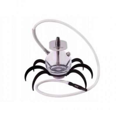 ODUMAN N9 SPIDER