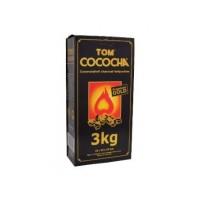 CARBON TOM COCOCHA GOLD 3 KG